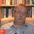 Gaza, indignation, liberté d'expression : la véritable solidarité commence par notre propre autonomie – Entrevue avec Jean Bricmont (03 août 2014)