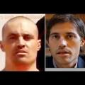 L'exécution de James Foley : une mise en scène ? Par Théo Canova