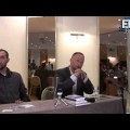 Quand Laurent Ozon parle des « journalistes », ça vaut sacrément le détour ! (août 2013)