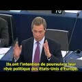 Union Européenne, l'escroquerie du siècle (décembre 2012)