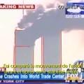 9/11: The Great American Psy-Opera (6/8) – Quels avions ? Documentaire en V.O. sous-titrée