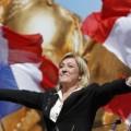 La possible victoire de Marine Le Pen, une victoire à éviter