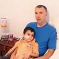 La tragique affaire Ashya King, entre désinformation, acharnement thérapeutique et matraitance... et s'il s'agissait simplement d'un drame familial dicté par l'amour de parents dévastés par le calvaire de leur fils