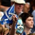 Le 18 septembre, le visage de l'Europe va-t-il radicalement changer