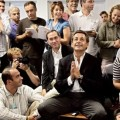 L'ex-chouchou des médias revient ENFIN ... les journaleux de France sont en transe !