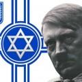 L'histoire officielle a des pudeurs de rosière concernant le compagnonnage abject du sionisme et du nazisme... et pourtant...