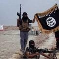Miliciens de l'EIIL, aujourd'hui rebaptisé Daech par la novlangue politico-médiatique