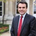 Thévenoud, le saint Thomas taquin du second gouvernement Valls..