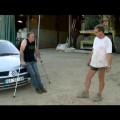Agriculture : la mort est dans le pré – un documentaire de Eric Guéret (2012)