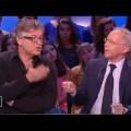 Michel Onfray politiquement très incorrect sur François Hollande, l'Europe et l'Euro – Canal + (28 août 2014)