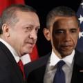 Erdogan et Obama... ces deux gaillards jouent un singulier rôle dans la tragédie qui se joue en ce moment