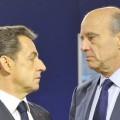 Sarkozy-Juppé, le match de titans que nous vendent les médias du système..