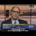 Attentats du World Trade Center : Richard Gage (AE9/11Truth) dénonce une  démolition contrôlée sur C-Span – V.O. sous-titrée (août 2014)