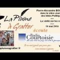 Combien de Roms en France ? Un des secrets les mieux gardés de la République (mai 2014)