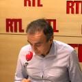 Eric Zemmour : « Osons la défense des nantis » (02 octobre 2014)