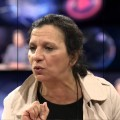 Farida Belghoul revient sur l'ostracisme qui la frappe de la part des dirigeants de La Manif Pour Tous (30 septembre 2014)