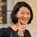 Fleur Pellerin, la Ministre de la Culture qui ne lit pas d'un Président de la République qui ne préside pas