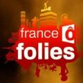 France Ô..