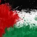 La Palestine et son peuple, éternels oubliés, éternels sacrifiés de la soit-disant commnunauté internationale, couchée devant l