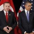 La coalition contre l'Etat Islamique est désormais à hue et à dia