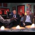 Mazarine Pingeot, précieuse totalement ridicule face à Eric Zemmour dans l'émission de FOG...