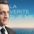 Nicolas Sarkozy, le nouveau Super Menteur de l'UMP, prêt