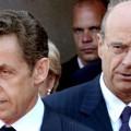 Sarkozy-Juppé, le binôme infernal de l'UMP, qu'il va falloir apparemment se farcir jusqu'en 2017...
