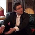 Bréviaire des Patriotes : Le « Grand entretien » de novembre 2014 avec Pierre-Yves Rougeyron – 1ère partie