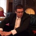 Bréviaire des Patriotes : Le « Grand entretien » de novembre 2014 avec Pierre-Yves Rougeyron – 2ème partie