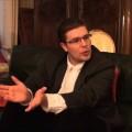 Bréviaire des Patriotes : Le « Grand entretien » de novembre 2014 avec Pierre-Yves Rougeyron – 3ème partie