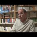 Entretien d'Etienne Chouard avec l'Agence Info Libre (04 novembre 2014)