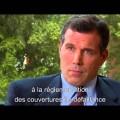 Inside Job – Documentaire sur les véritables raisons de la crise économique mondiale (2010)