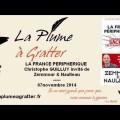 La France périphérique : Christophe Guilluy invité de Zemmour & Naulleau (07 novembre 2014)