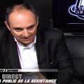 Le Titanic économique et financier mondial sans langue de bois : Olivier Delamarche sur Meta TV (juillet 2014)