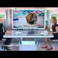 Marine Le Pen dans C politique (22 novembre 2014)