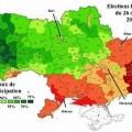 ukraie élections