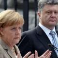 Après avoir été le fer de lance de la destabilisation ukrainienne