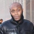 Bertrand Nzohabonayo, le nouveau loup solitaire mis en vant par les médias pour ne pas stigmatiser