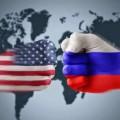 De la nouvelle guerre froide à la nouvelle guerre tout court, il n'y a qu'un pas... que les américains