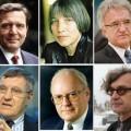 Des personnalités allemandes s'élèvent contre la russophobie hystérique