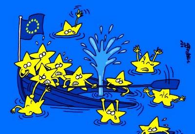 35 ans de promesses d'Europe sociale en bref LEurope-d%C3%A9sormais-ouvertement-allemande-nest-plus-quun-radeau-de-la-M%C3%A9duse-g%C3%A9opolitique-et-%C3%A9conomique..