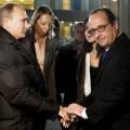 Quand François Hollande essaie de recoller les morceaux de la diplomatie française, qu'il