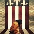 Quand le monde et les Etats-Unis font semblant de découvrir que la torture est abondamment utilisée