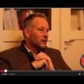 Le localisme, définition et applications – entretien avec Laurent Ozon (26 novembre 2014)