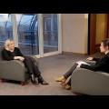 Marine Le Pen – Version intégrale de son entrevue EuroNews (1er décembre 2014)