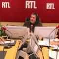 Pascal Praud : «Il n'y aura pas de crèche en Vendée mais il restera un âne» (04 décembre 2014)