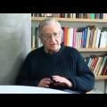 Quand Noam Chomsky évoquait le sionisme, l'antisionisme et la création de l'Etat d'Israël (05 avril 2012)