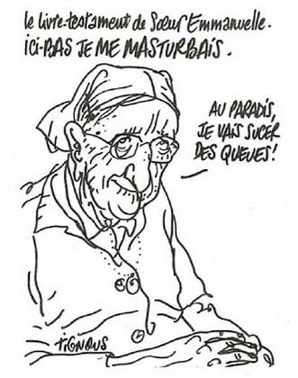 Charlie Hebdo-14 janvier 2015- 012 - 01