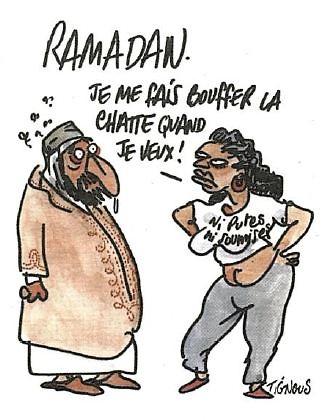 Charlie Hebdo-14 janvier 2015- 012 - 03