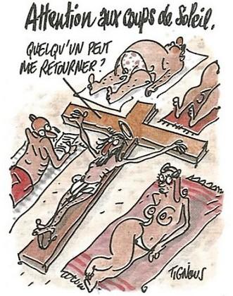 Charlie Hebdo-14 janvier 2015- 012 - 04